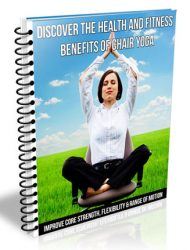 chair yoga plr report private label rights Private Label Rights and PLR Products chair yoga plr report listbuilding