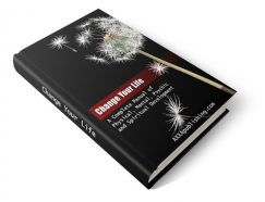 change-your-life-plr-ebook-cover