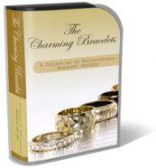 charming-bracelets-plr-website-template-cover