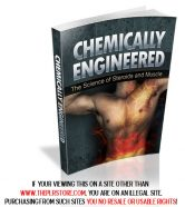 chemically-engineered-plr-ebook-cover