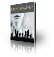 chess-strategies-plr-ebook-cover