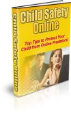 child-safety-online-mrr-ebook-cover