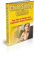 child-safety-online-mrr-ebook-cover  Child Safety Online MRR eBook child safety online mrr ebook cover 140x250