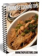 chinese-cooking-tips-plr-report