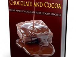 chocolate-and-cocoa-recipes-plr-ebook-cover