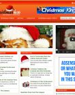 Christmas 2 PLR Website Amazon Pre-loaded Turnkey Store christmas plr website amazon turnkey store cover 110x140