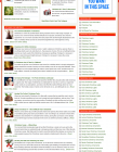 christmas-plr-website-amazon-turnkey-store-home