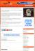 christmas-plr-website-amazon-turnkey-store-post