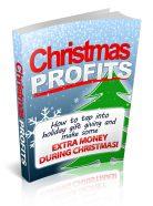 christmas-profits-plr-ebook-cover