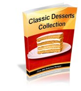 class-dessert-recipes-plr-ebook-cover
