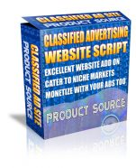 classified-ad-script-mrr-software-cover