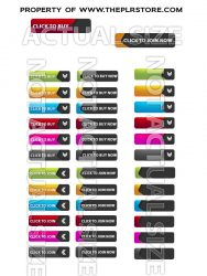 click-to-plr-graphics-buttons