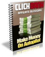 clickbank-affiliate-blogging-plr-ebook-cover