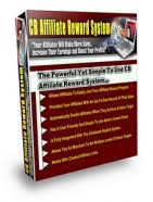 clickbank-affiliate-reward-system-plr-cover