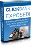 clickbank-exposed-mrr-ebook-cover
