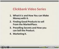 clickbank-plr-video1  Clickbank Marketing PLR Videos clickbank plr video1 190x160