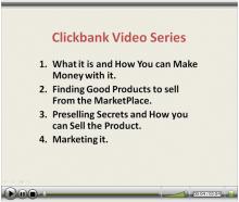 clickbank-plr-video1