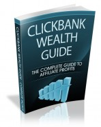 clickbank-wealth-guide-mrr-ebook-cover