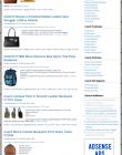 coach-plr-amazon-store-website-category