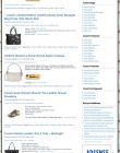 coach-plr-amazon-store-website-main