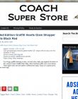 coach-plr-amazon-store-website-product