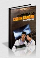 colon-cancer-mrr-ebook-cover
