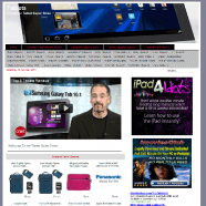 computer-tablets-plr-website-store-cover