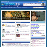 computers-plr-website-cover