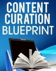 content curation blueprint plr ebook content curation blueprint plr ebook Content Curation Blueprint PLR Ebook Package content curation blueprint plr ebook 110x140