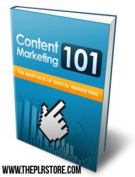content-marketing-101-mrr-ebook-cover