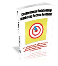 controversial-relationship-marketing-plr-cover