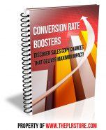 conversion-rate-booster-plr-listbuilding-cover