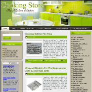 cooking-amazon-store-plr-website-cover