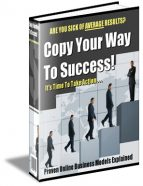 copy-your-way-to-success-plr-ebook-cover