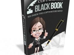 copywriters-black-book-mrr-ebook-cover