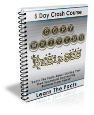 copywriting-business-autoresponder-messages-series-plr-cover