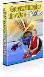 copywriting-for-the-web-basics-plr-ebook-cover