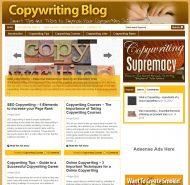 copywriting-plr-website-main-page