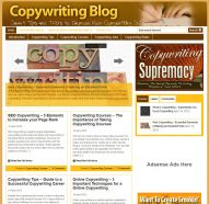 copywriting-plr-website-main-page