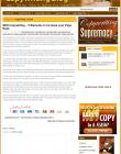 copywriting-plr-website-post-page