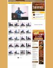copywriting-plr-website-videos-page