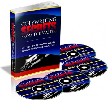 copywriting-secrets-from-the-master-plr-cover