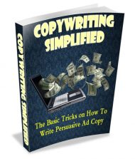 copywriting-simplified-plr-ebook-cover