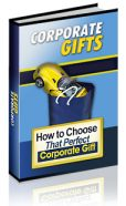 corporate-gifts-plr-ebook-cover