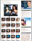 cosmetic-surgery-plr-website-videos