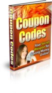 coupon-codes-plr-ebook-cover