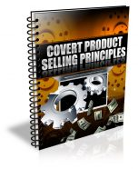 covert-product-selling-principles-plr-audio