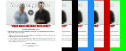 covert-squeeze-pages-plr-templates-cover