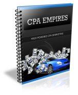 cpa-empires-plr-ebook-cover