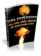cpa-explosion-cover
